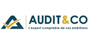 Audit And Co, Cabinet Comptable