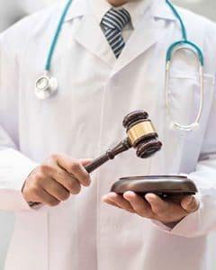 Médecin libéral : les démarches à mener pour s'installer