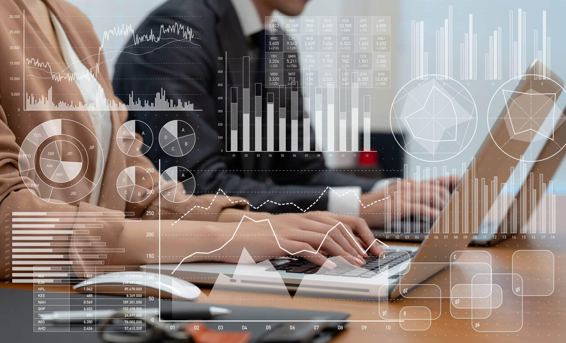 logiciel de gestion des services techniques