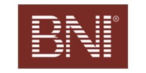 BNI - Boucle de l'Oise