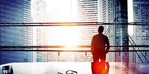 Conseils pour réussir la création de votre entreprise