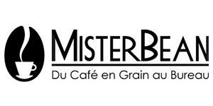 Misterbean, choisir une machine à café en grain professionnelle pour le bureau