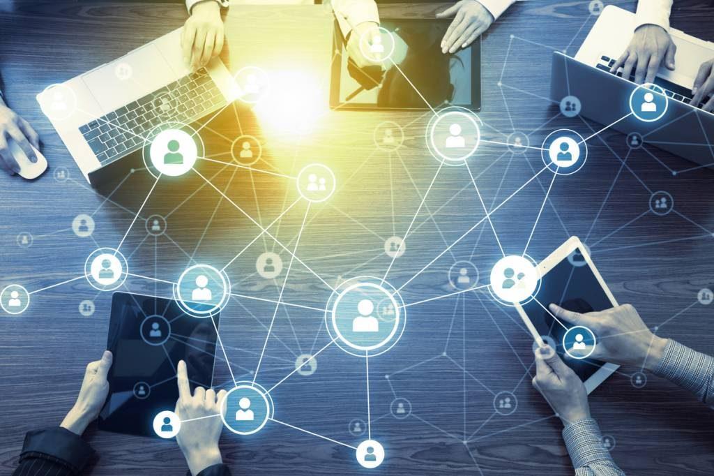 Externaliser sa relation client