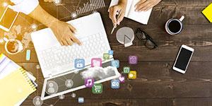 Entreprises : pour ou contre la location de votre matériel de télécommunication ?