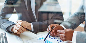 Tout savoir sur le capital management