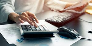 Comment organiser sa comptabilité d'entreprise ?