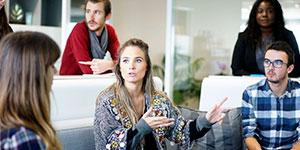 2 conseils pour développer la motivation de vos employés