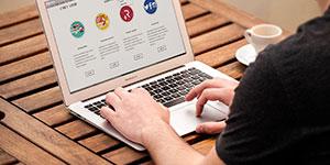 Pourquoi choisir le statut SARL pour créer votre entreprise ?