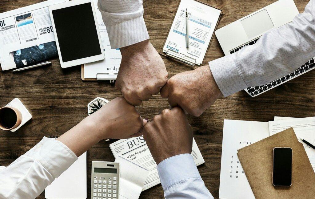 Bien analyser la concurrence pour faire fructifier son entreprise