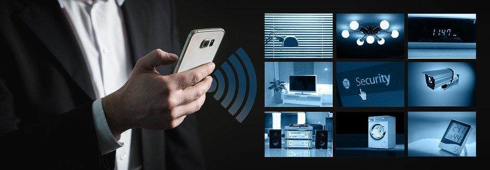Bien choisir son installateur de système de sécurité pour mettre en place sa vidéosurveillance