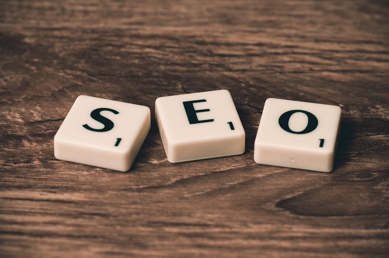 Se faire aider d'une agence web dans la création de son site internet