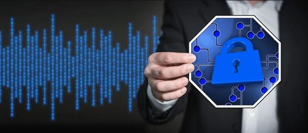 Externaliser la mise en conformité du traitement des données personnelles