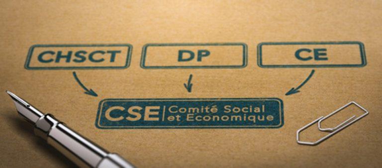 CSE : quels avantages pour les salariés aujourd'hui ?