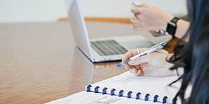 La transformation digitale au service des fonctions comptables