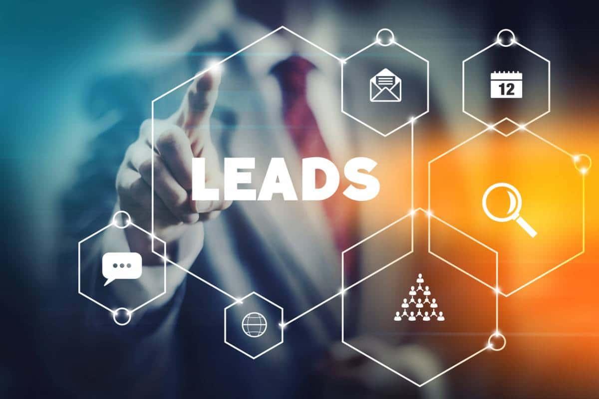 Comment générer des leads qualifiés sur son site d'e-commerce ?