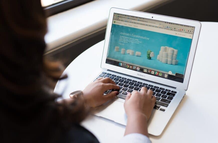 Traduction multilingue: les avantages pour le site web d'une entreprise